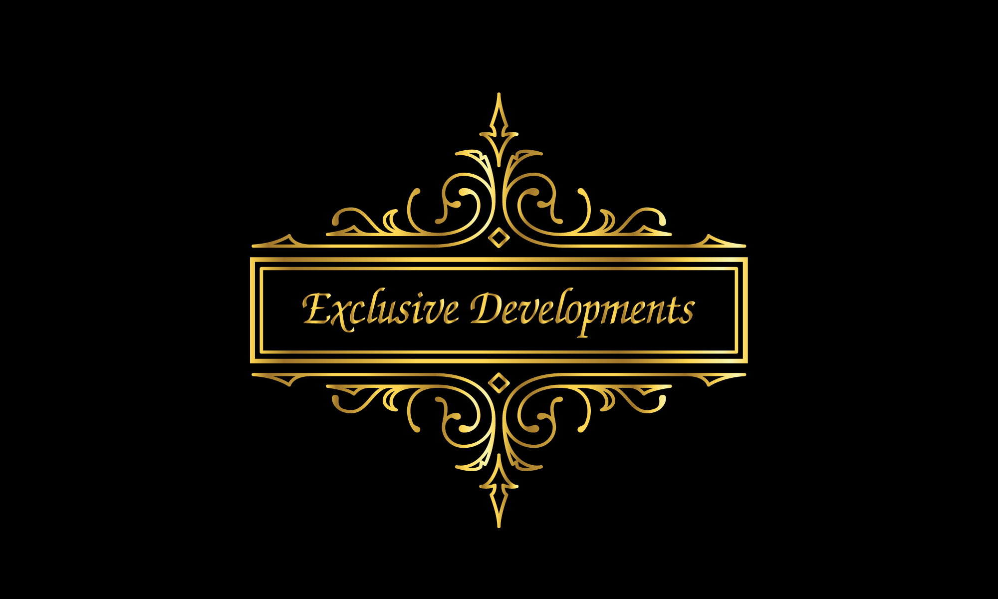 Exclusive Developments - Luxury Property Development by Thai-Real.com