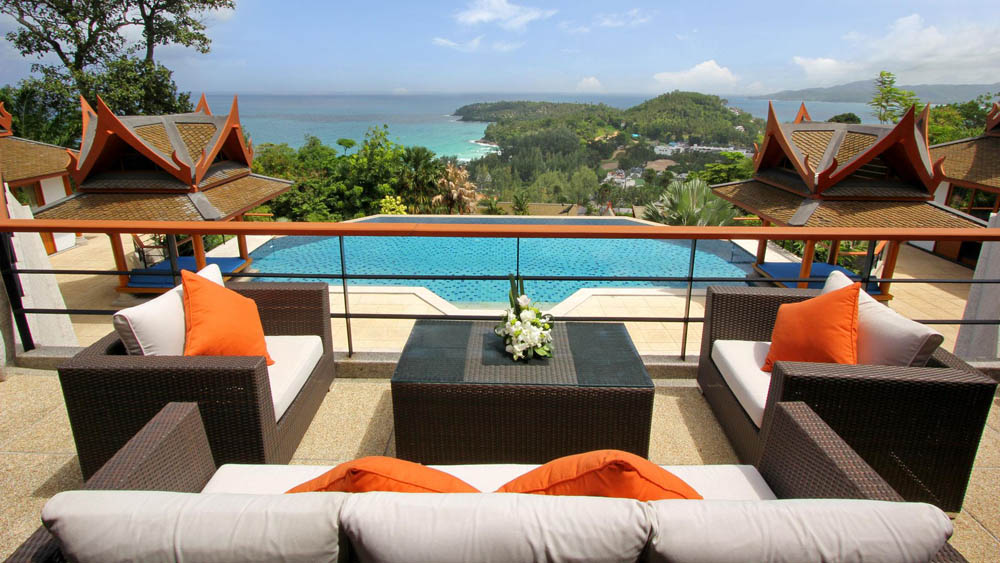 Property For Sale In Phuket by Thai-Real.com 2