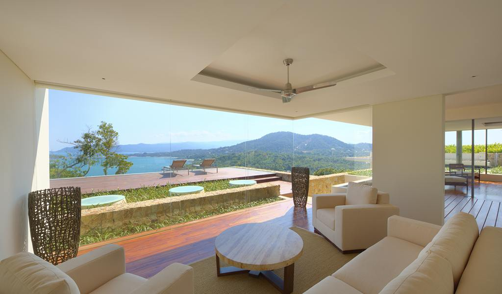 Property For Sale Samui by Thai-Real.com
