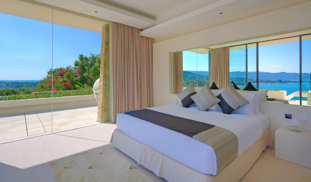 Property Samui by Thai-Real.com