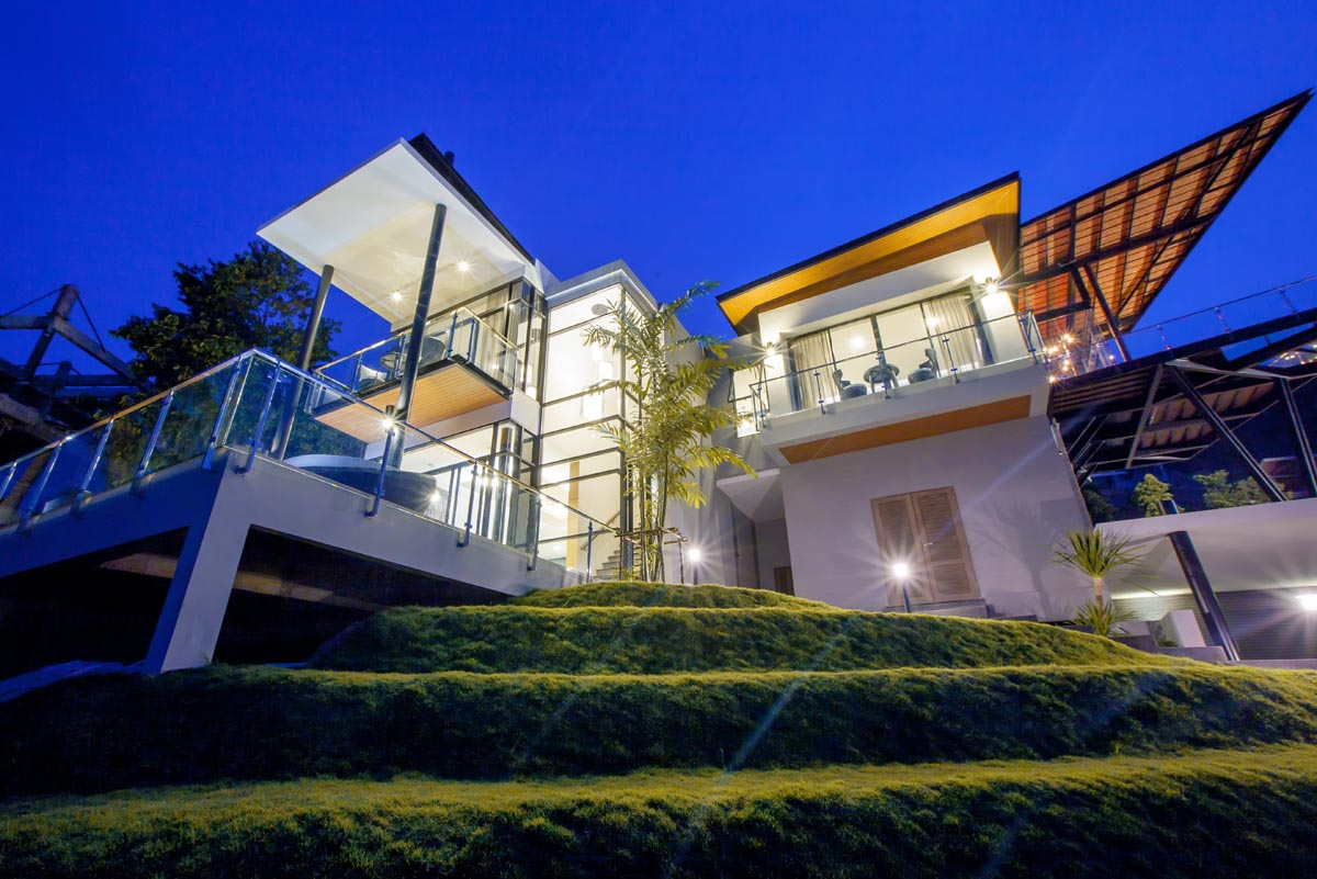 Samui Property For Sale by Thai-Real.com 1