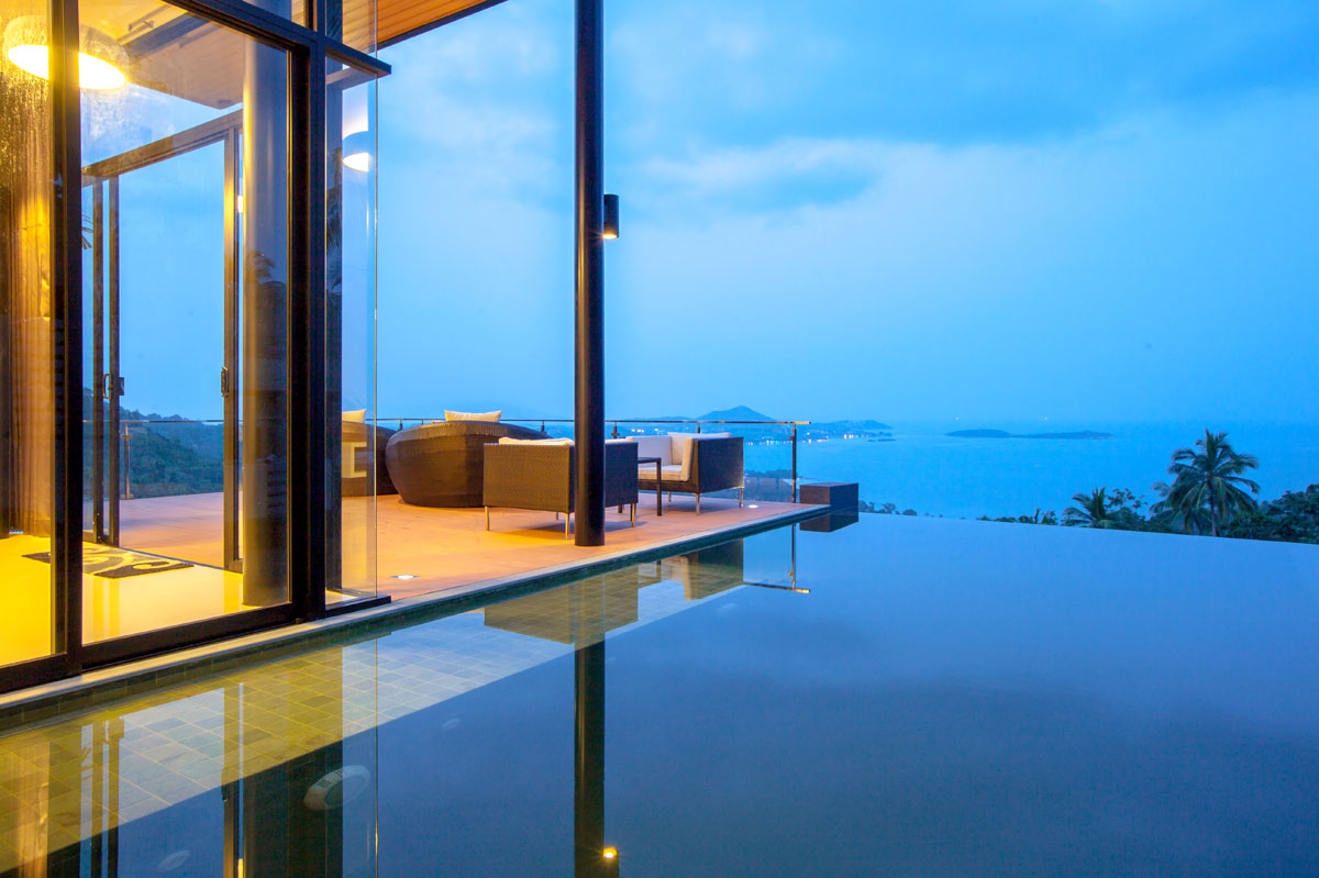 Samui Property For Sale by Thai-Real.com 4