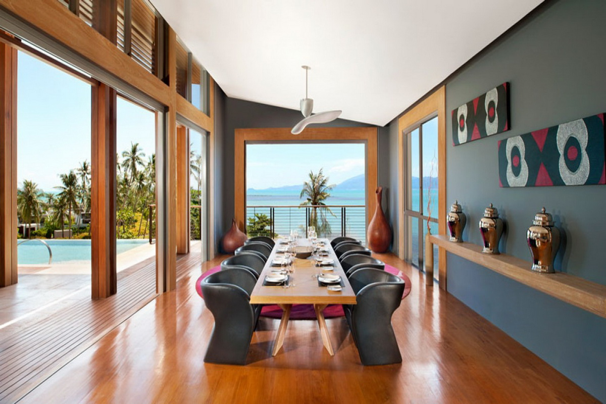 property-in-koh-samui-by-thai-real-com3
