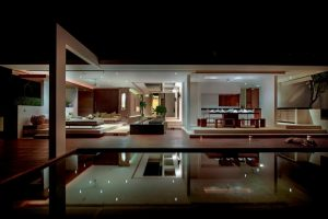 ko-samui-real-estate-by-thai-real-com3