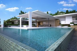 ko-samui-real-estate-by-thai-real-com4