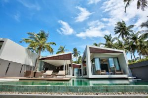 koh-samui-thailand-real-estate-by-thai-real-com1