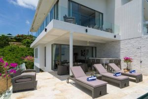koh-samui-thailand-real-estate-by-thai-real-com2