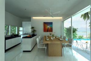 koh-samui-thailand-real-estate-by-thai-real-com3
