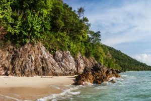samui-land-for-sale-by-thai-real-com4