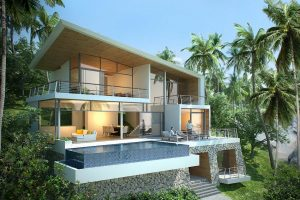 samui-real-estate-for-sale-by-thai-real-com1