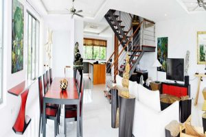 samui-real-estate-for-sale-by-thai-real-com2