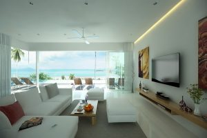 samui-real-estate-for-sale-by-thai-real-com3