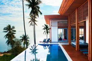 villa-samui-for-sale-by-thai-real-com-1