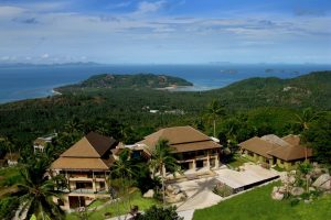 villa-samui-for-sale-by-thai-real-com-3
