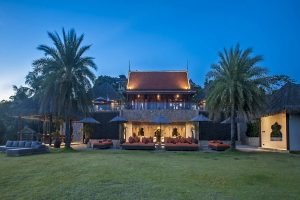villa-samui-for-sale-by-thai-real-com-4