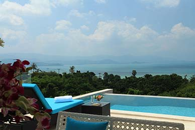 Samui Sunset Lagoon (Thai-Real.com) (8)