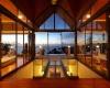 Luxury Private Sea View Villa Surin Phuket