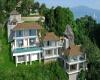 Villa Minh Luxury Waterfront VIlla Kamala Phuket