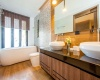 3 Bedrooms, Villa, Residential Sales, 4 Bathrooms, Listing ID 1129, Chaweng Noi, North East, Koh Samui,