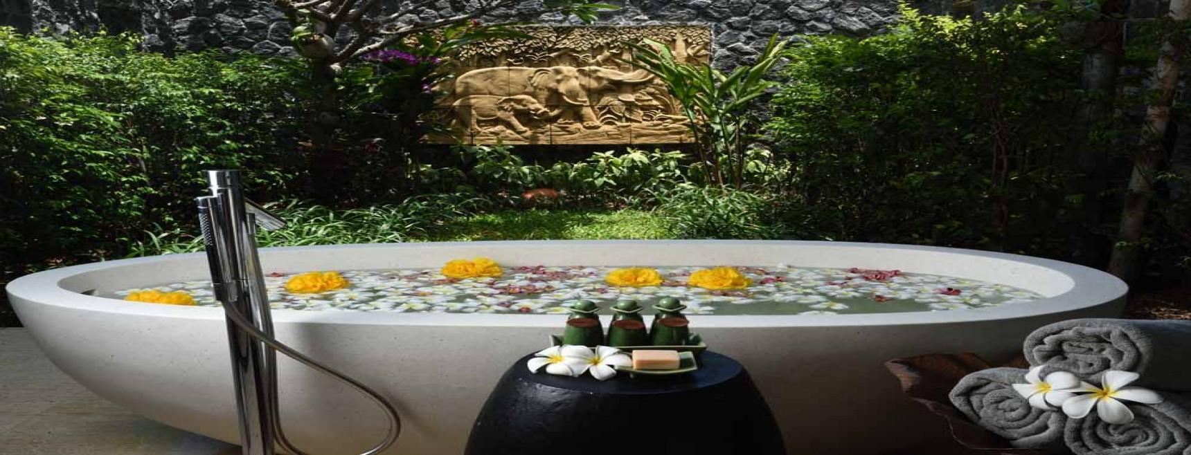 6 Bedrooms, Villa, Holiday Villa Rentals, Listing ID 1139, Bophut, North East, Koh Samui,