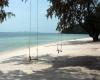 A spacious and luxurious beach getaway