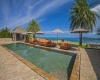 7 Bedrooms, Villa, Residential Sales, 8 Bathrooms, Listing ID 1240, Tong Krut, South West, Koh Samui,