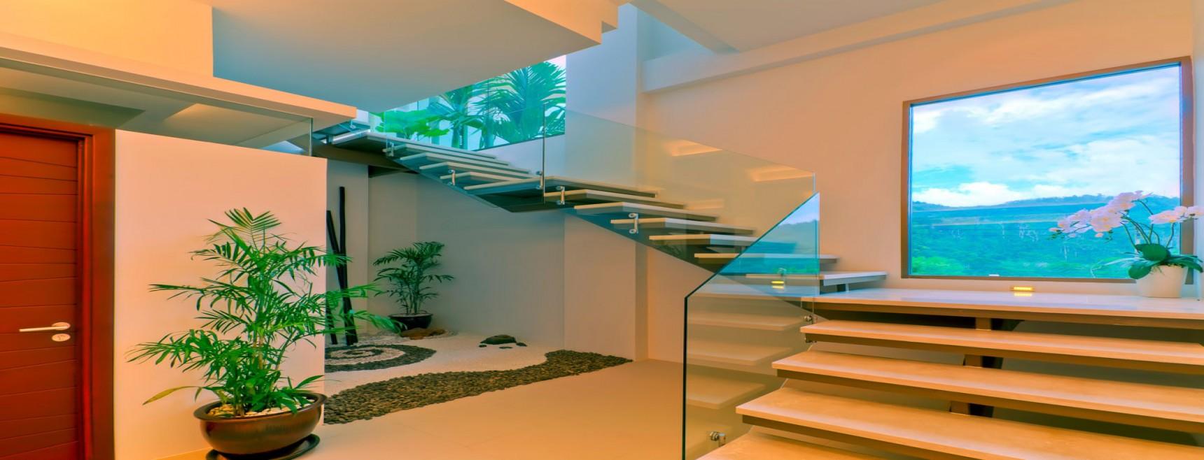 3 Bedrooms, Villa, Residential Sales, 4 Bathrooms, Listing ID 1243, Phuket,