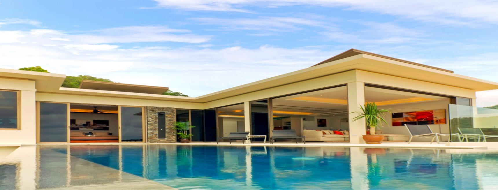 4 Bedrooms, Villa, Residential Sales, 5 Bathrooms, Listing ID 1244, Phuket,