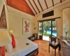 5 Bedrooms, Villa, Residential Sales, 6 Bathrooms, Listing ID 1248, Bangrak, North East, Koh Samui,