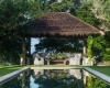 6 Bed Villa with Huge Water Frontage in South Samui (Thai-Real.com)