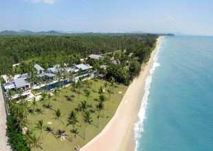 luxury beach villa, phuket real estate, luxury property