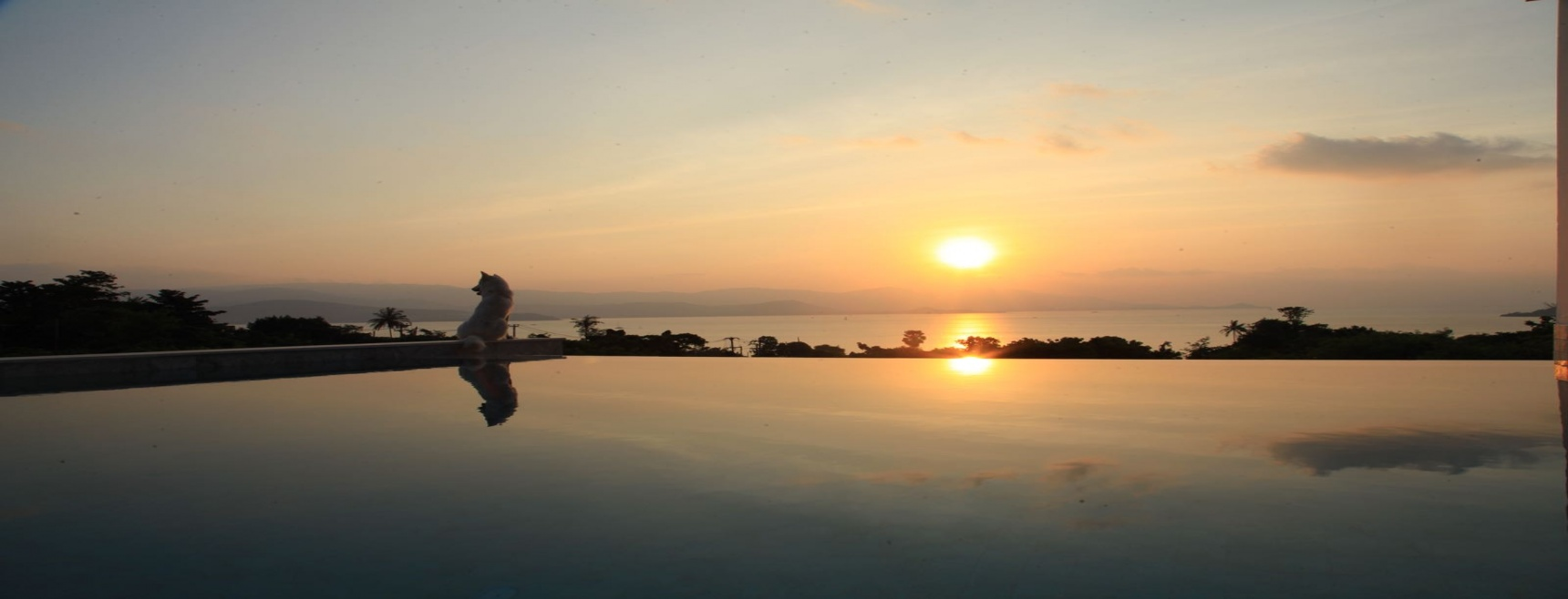 Samui Sunset Lagoon (Thai-Real.com)