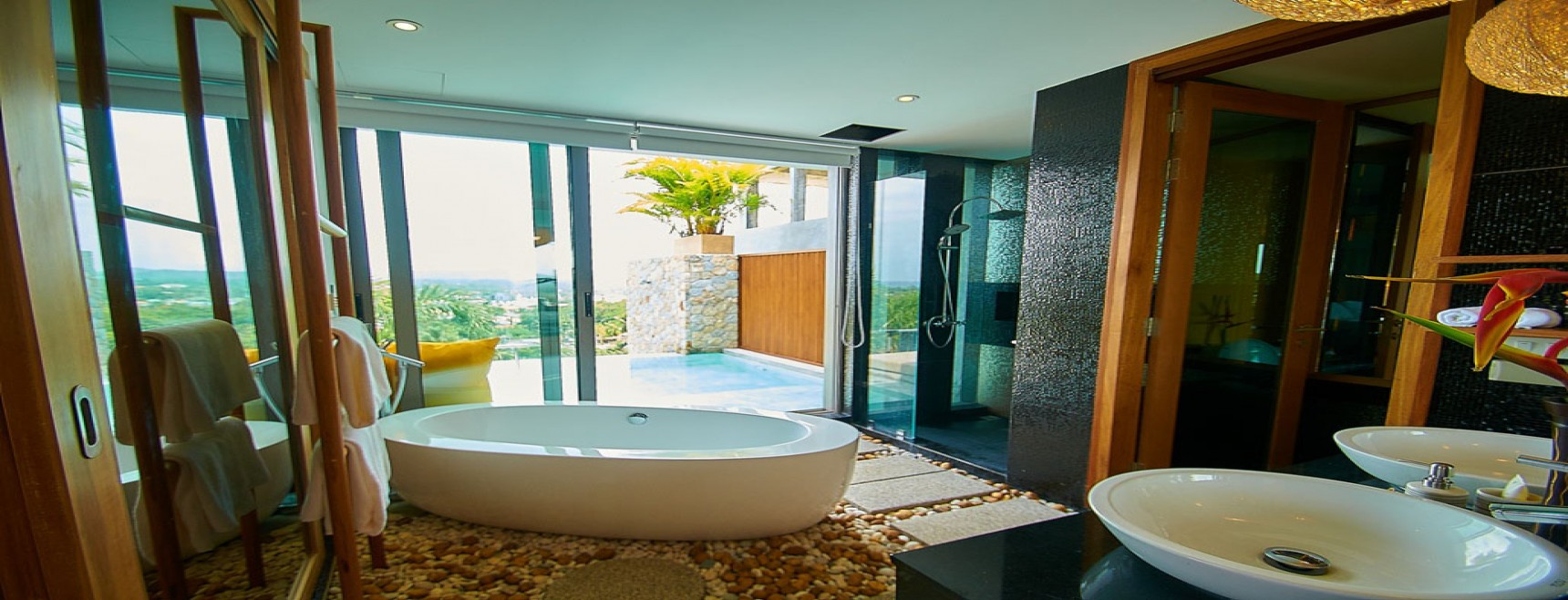 5 Bedrooms, Villa, Residential Sales, 5 Bathrooms, Listing ID 1265, Phuket,