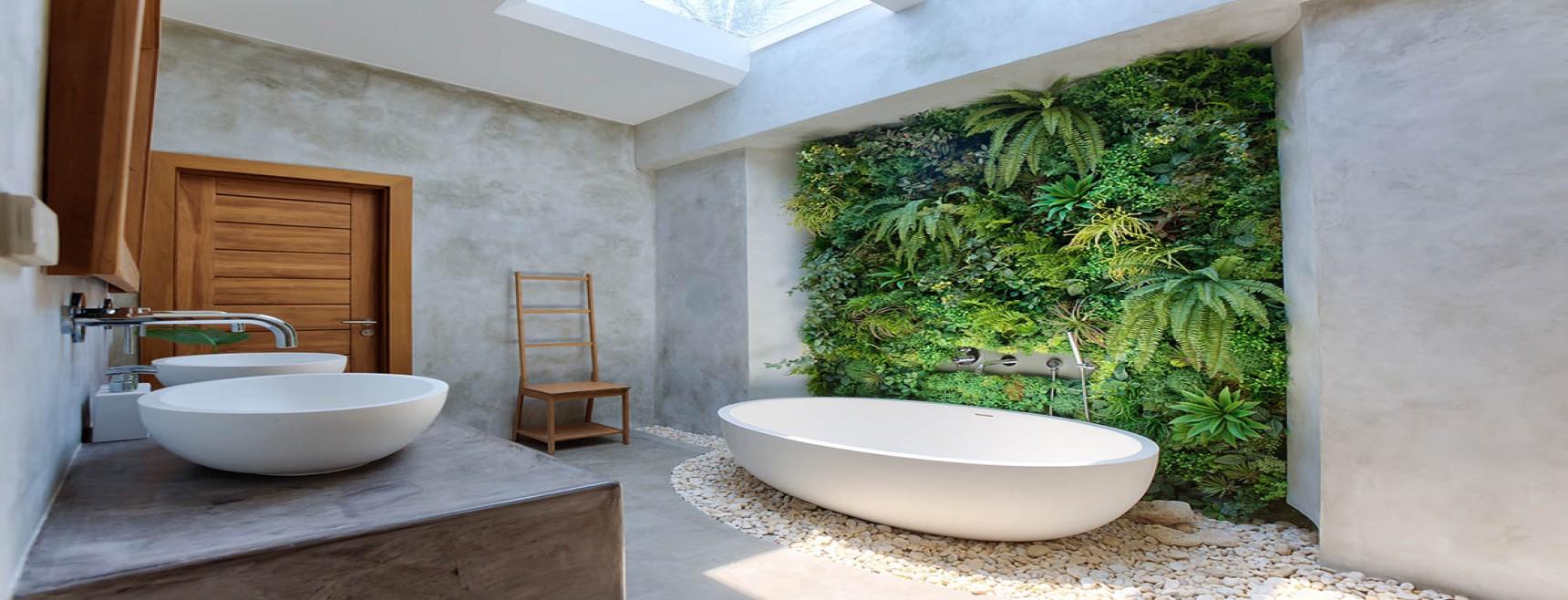 Choeng Mon Beach Villa by Thai-Real.com