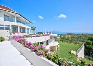 6 Bedrooms, Villa, Holiday Villa Rentals, Listing ID 1297