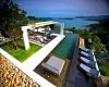 Luxury Modern Villa in Gated Community Koh Samui (Thai-Real.com)