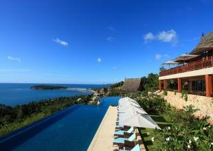 7 Bedrooms, Villa, Holiday Villa Rentals, Listing ID 1323