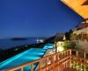 7 Bedrooms, Villa, Holiday Villa Rentals, Listing ID 1323