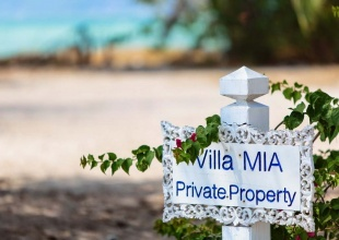 5 Bedrooms, Villa, Holiday Villa Rentals, Listing ID 1328