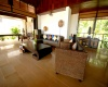 5 Bedrooms, Villa, Holiday Villa Rentals, Listing ID 1334