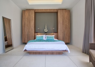 Laem Yai, North West, Koh Samui, 3 Bedrooms Bedrooms, ,Villa,Holiday Villa Rentals,1345