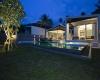 Laem Yai, North West, Koh Samui, 3 Bedrooms Bedrooms, ,Villa,Holiday Villa Rentals,1345
