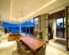 4 Bedrooms, Villa, Residential Sales, 5 Bathrooms, Listing ID 1034, Choeng Mon, North East, Koh Samui,