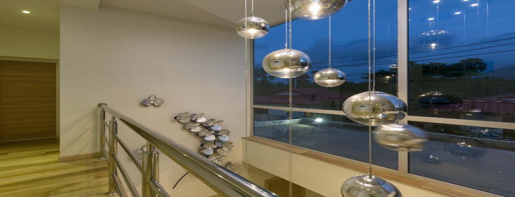 5 Bedrooms, Villa, Residential Sales, 5 Bathrooms, Listing ID 1352, Koh Samui,