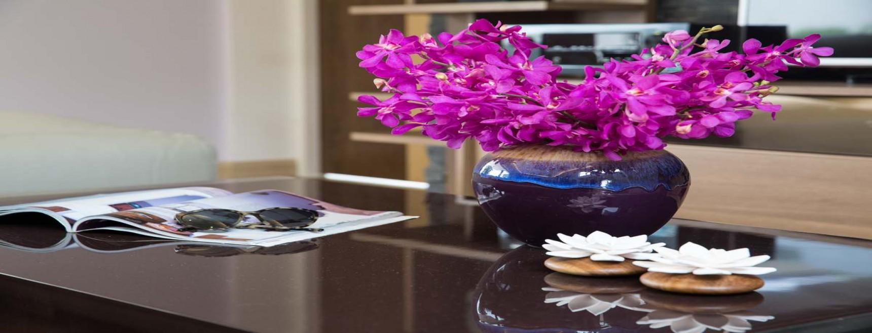 5 Bedrooms, Villa, Holiday Villa Rentals, Listing ID 1358, Koh Samui,