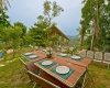 Taling Ngam Hills, Taling Ngam, South West, Koh Samui, 5 Bedrooms Bedrooms, 2 Rooms Rooms,5 BathroomsBathrooms,Villa,Residential Sales,Taling Ngam Hills,1363