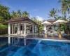 Bophut, North East, Koh Samui, 4 Bedrooms Bedrooms, ,Villa,Holiday Villa Rentals,1366
