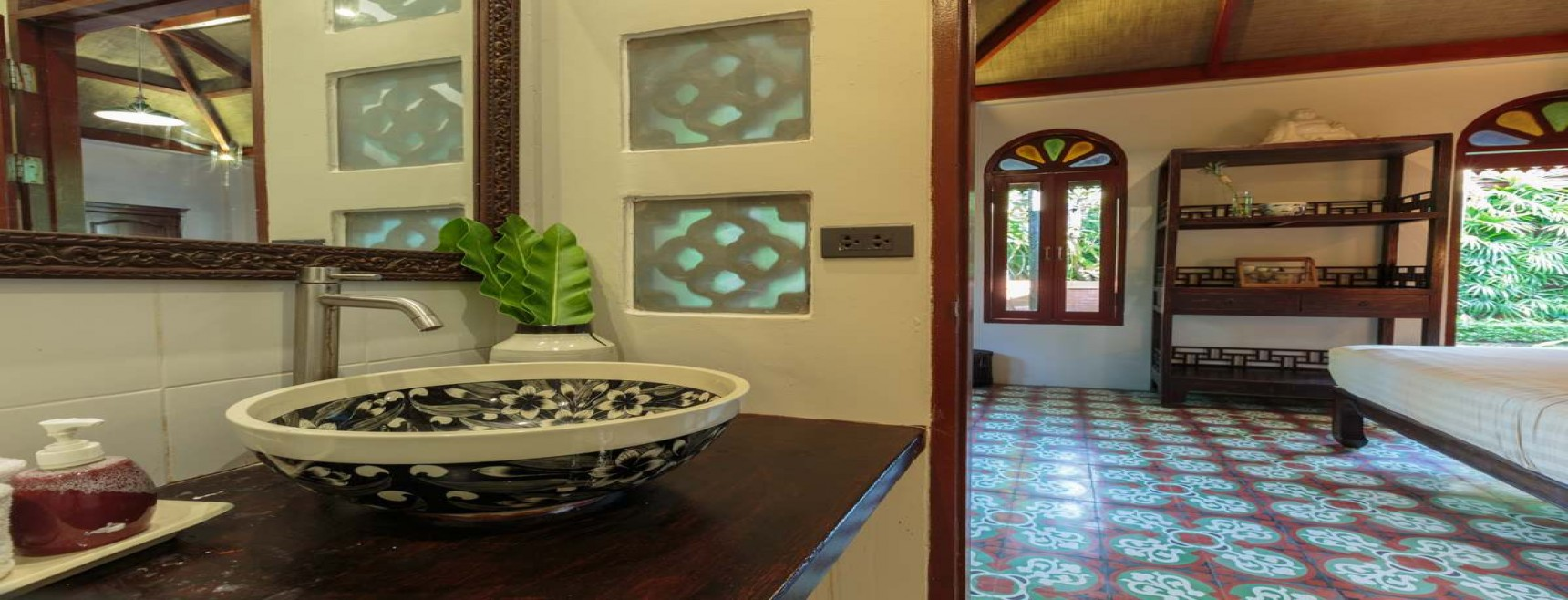4 Bedrooms, Villa, Residential Sales, 4 Bathrooms, Listing ID 1370, Taling Ngam, South West, Koh Samui,