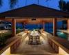 Laem Sor, South West, Koh Samui, 6 Bedrooms Bedrooms, ,Villa,Holiday Villa Rentals,1373