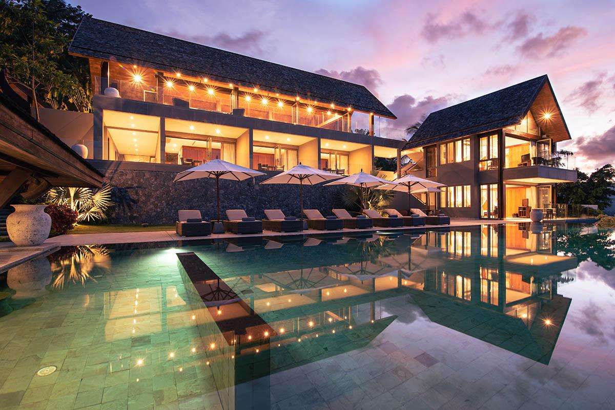Suralai - Koh Samui Luxury Villa For Sale (Thai-Real.com)Suralai - Koh Samui Luxury Villa For Sale (Thai-Real.com)Suralai - Koh Samui Luxury Villa For Sale (Thai-Real.com)Suralai - Koh Samui Luxury Villa For Sale (Thai-Real.com)